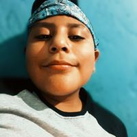Foto del perfil de Alex Jimenez