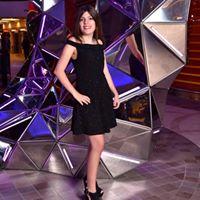 Foto del perfil de Ruth Gomara