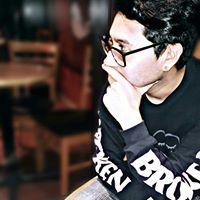 Foto del perfil de Oswaldo San Juan
