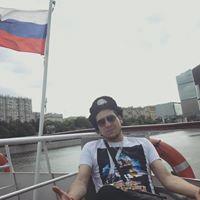 Foto del perfil de Hector Acero