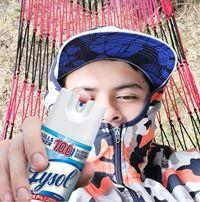 Foto del perfil de Leo Cortes