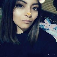 Foto del perfil de Sandy Ortiz
