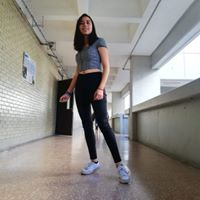 Foto del perfil de Cecy LM