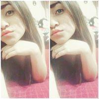 Foto del perfil de Liset Bolaños