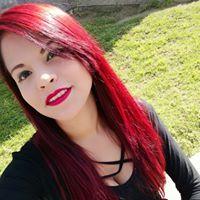 Foto del perfil de Yennifer Ayala