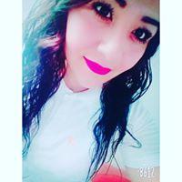 Foto del perfil de Mayoli Martínez