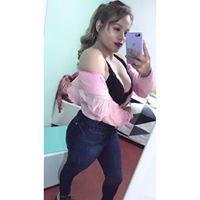 Foto del perfil de Lizeth Bedolla