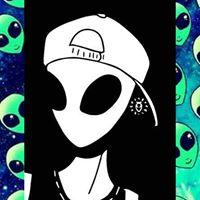 Foto del perfil de Osva Yael Rodriguez