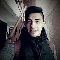 Foto del perfil de Cristofer Arturo