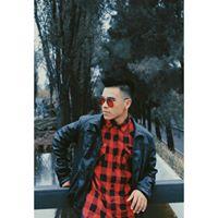 Foto del perfil de Luis Van Corpout