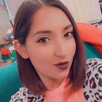 Foto del perfil de Wendy
