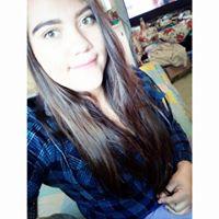 Foto del perfil de Mit Castañeda