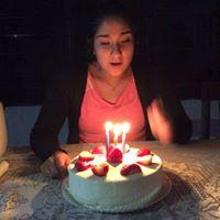 Foto del perfil de Claudia Lola Ruiz