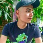 Foto del perfil de Erick Sánchez