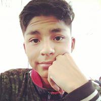 Foto del perfil de Daniel Mandujano