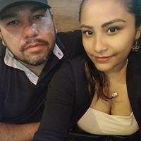 Foto del perfil de Jazmin Armenta