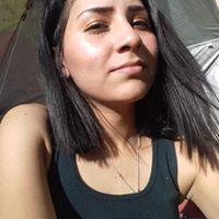 Foto del perfil de Elena Santana
