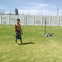 Foto del perfil de Fernando Ska