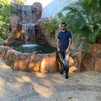 Foto del perfil de Alex Roberto Patron Ramirez
