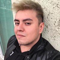 Foto del perfil de David Rocha