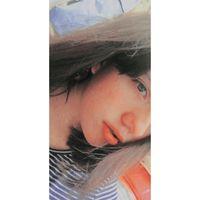 Foto del perfil de Lau Plata