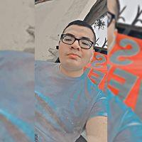 Foto del perfil de Nitrox DG