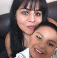Foto del perfil de Monserrat Ramirez