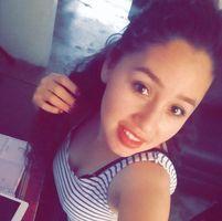 Foto del perfil de Karla Medrano