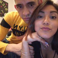 Foto del perfil de Aiide Reyez
