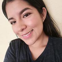 Foto del perfil de Gabriela Jacinto