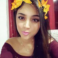 Foto del perfil de Denisse De la Fuente