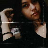 Foto del perfil de Fernanda S. de Nova
