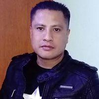 Foto del perfil de Charly Diaz