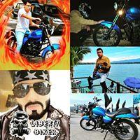 Foto del perfil de Erick Cruz