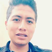 Foto del perfil de Alfredo Roman