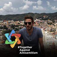 Foto del perfil de Jose Abadi